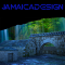 jamaicadesign